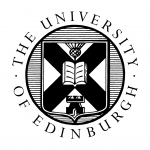 University of Edinburgh homepage