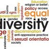 Equality-and-Diversity