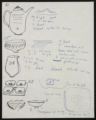 KAPTURE schematic drawing