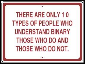 Binary-by-Xerones-CC-BY-NC