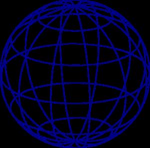 sphere-296433_1280