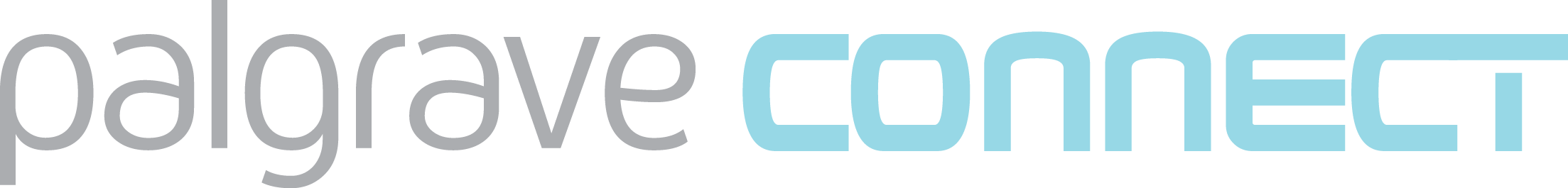new-connect-logo