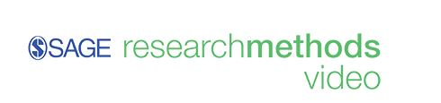 Sage Research Methods Video