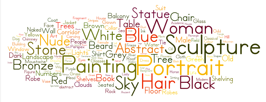 ArtWordle (2).fw