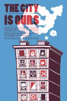 city_is_ours_book_cover