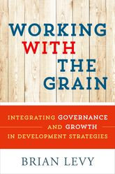 working_with_grain_book_cover_2