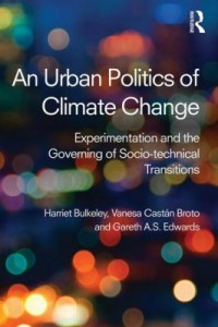 urban_politics_climate_change_book_cover