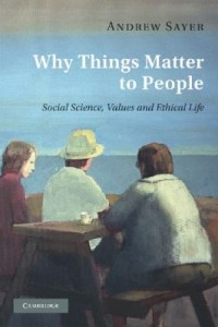 why_things_matter_book_cover