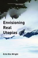 envisioning_utopias_book_cover