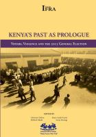 kenyas_past_prologue_book_cover