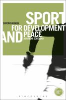 sport_development_peace_book_cover
