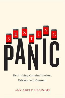 sexting_panic_book_cover