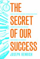 secret_success_bookcover