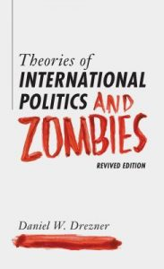 new_books_theories_politicszombies_April2016