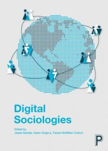 digital_sociologies_bookcover