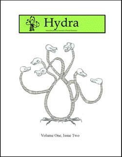 Hydra-Vol1-issue-2-250