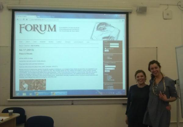 forum-launch-2