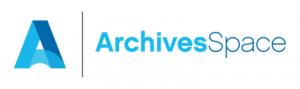 ArchivesSpace logo
