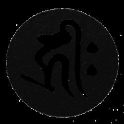 ejecar logo