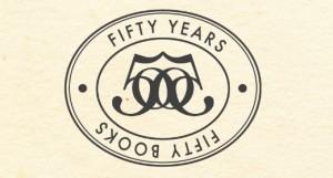 50 years banner logo-narrow