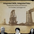 Integrated Skills, Integrated Data slide
