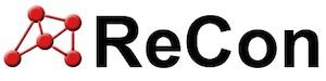 recon-logo2