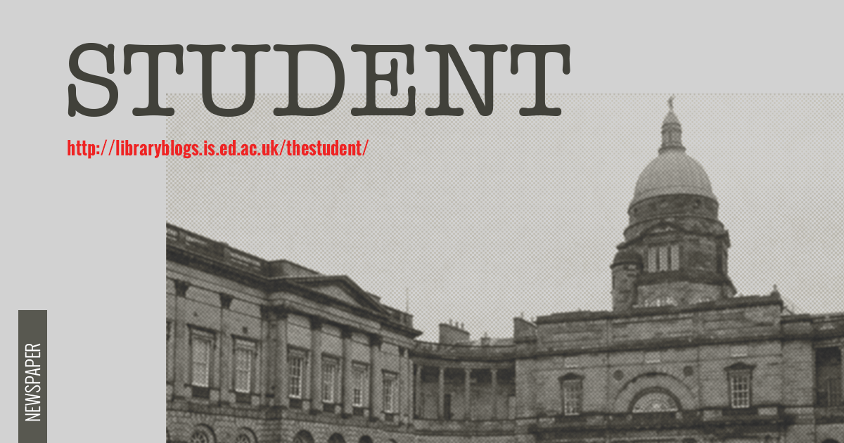 banner-the-student