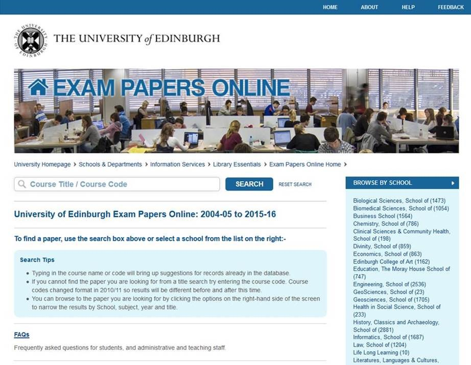 exam-papers-2016