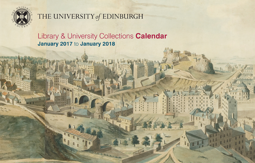 university-collections-calendar-2017_cover